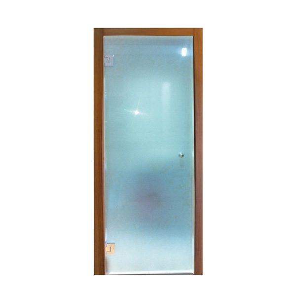 דלת-זכוכית-אגוז