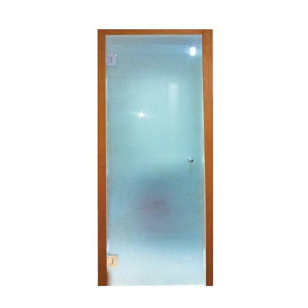 דלת-זכוכית-דובןדבן