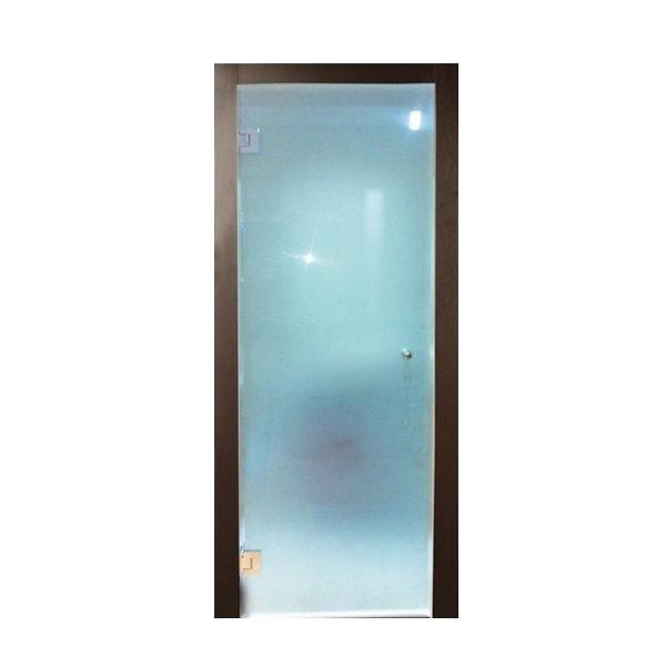 דלת-זכוכית-וונגה