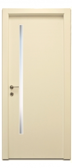 Cream_Aperture_elevator