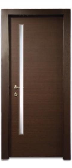 Vanga_Aperture_elevator