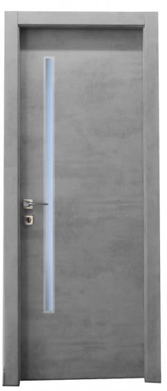 gray_3_Aperture_elevator